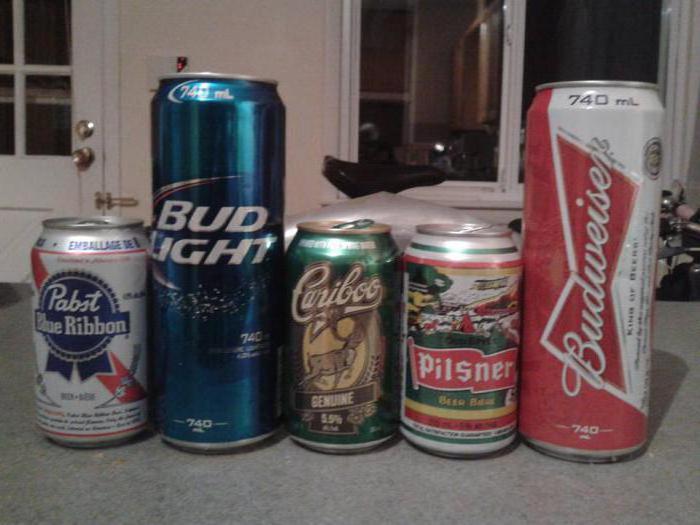 пиво бад Відгуки