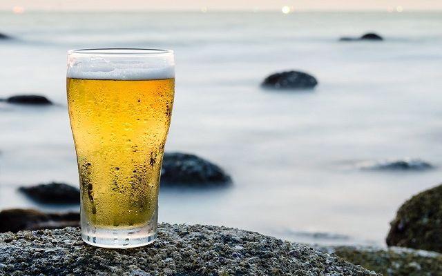Пиво на Кіпрі, фото