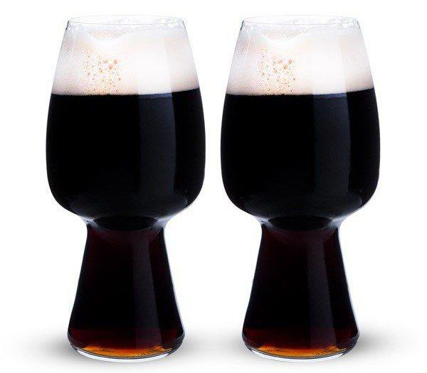 пиво вівсяній стаут
