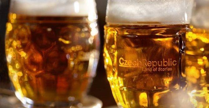 пиво Пільзнер фото