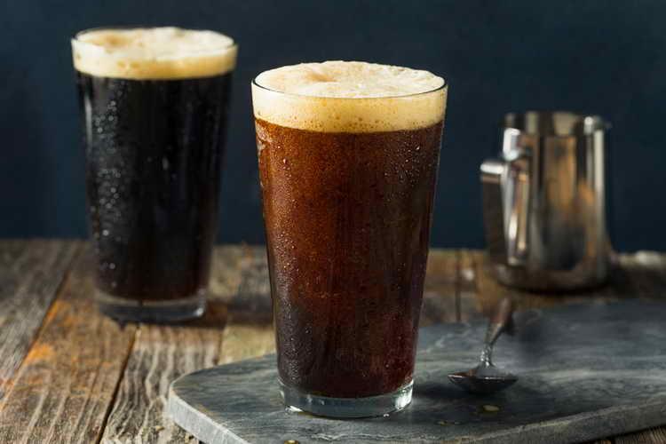 Пиво Велкопоповицький козел види, виробник, відгуки
