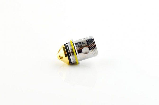 чому тече і протікає бак на електронній сигареті вейпе перевірте випарники