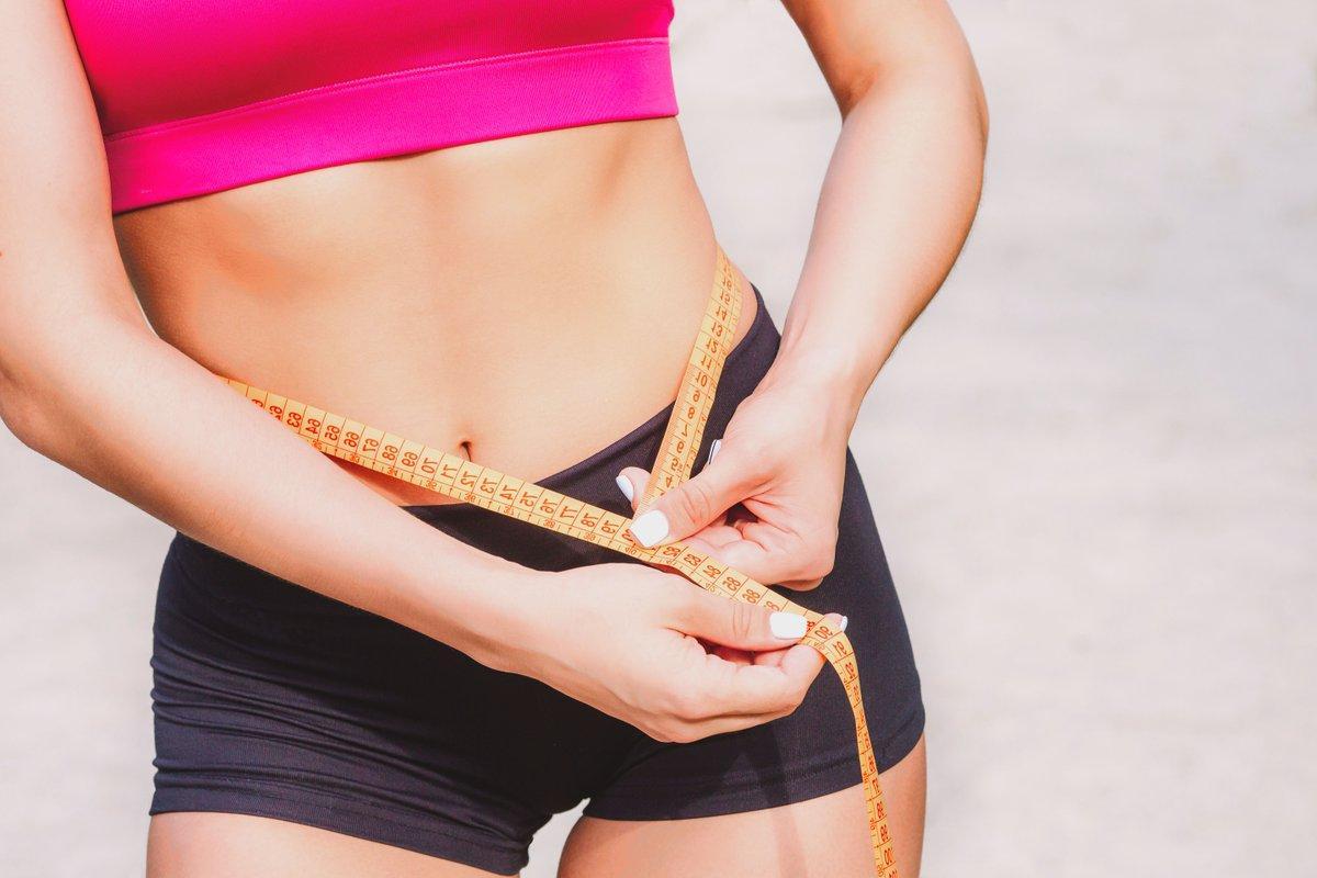 Положительное влияние кето-диеты на организм