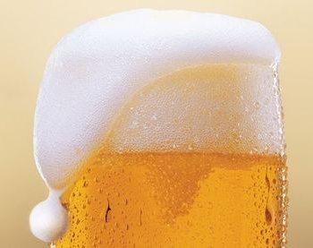 Користь і шкода безалкогольного пива, поради щодо вибору якісного продукту