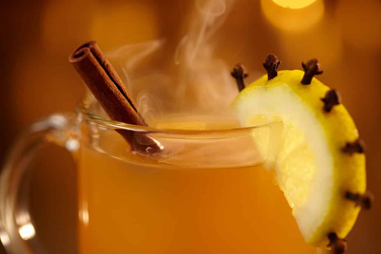 Чи допомагає тепле пиво при застуді?