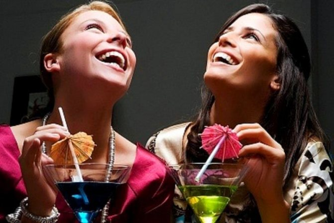 После алкоголю погано - як позбутіся від Похмілля