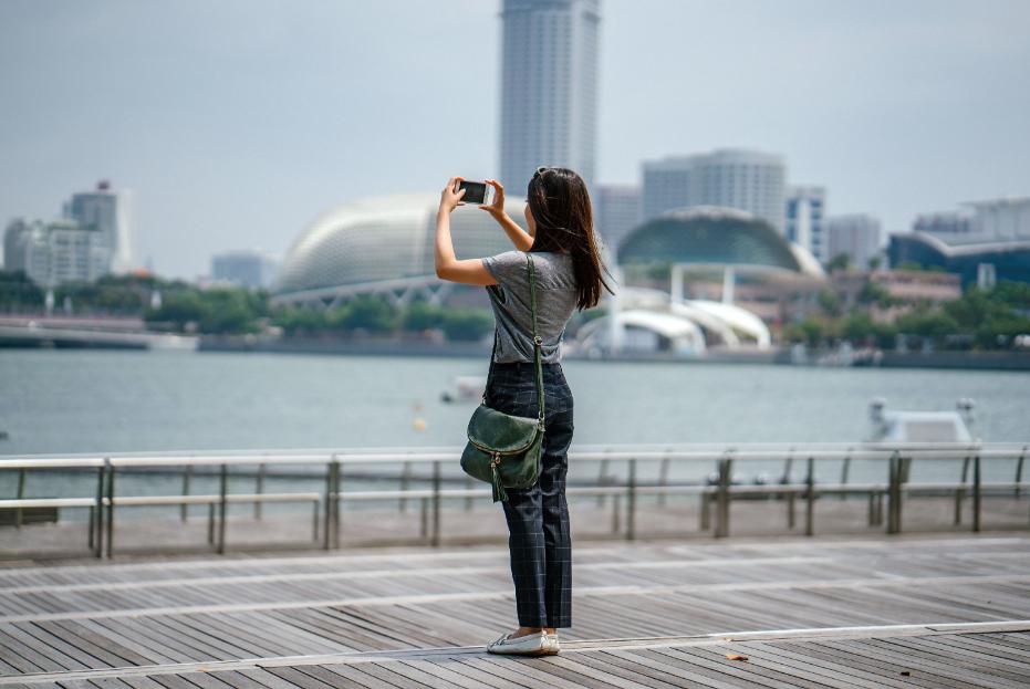 Высокое качество фотографий на Айфон 12 Про