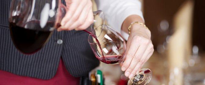 Виробники кіпрського вина