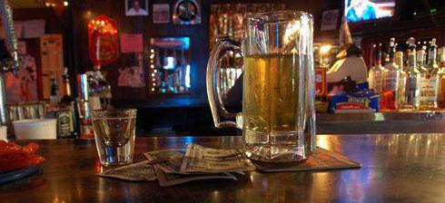 Виробники пива