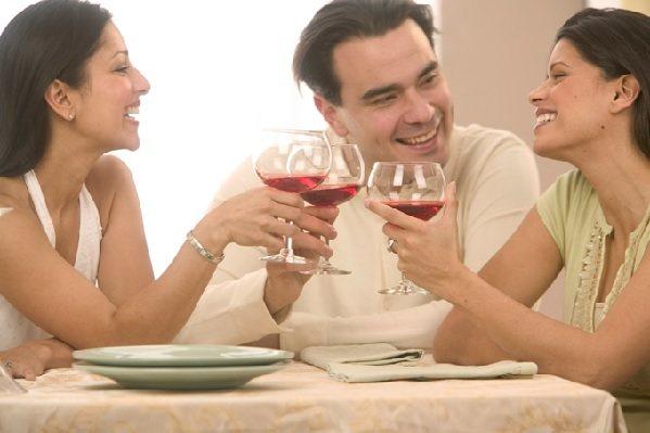 Пріщі после відмові від алкоголю