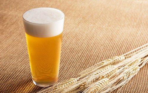 пшеничне пиво