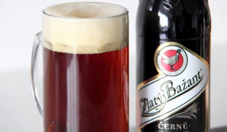Різніця между темним и світлім пивом