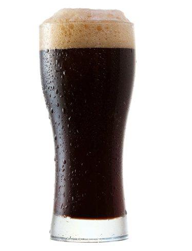 Різниця між темним і світлим пивом