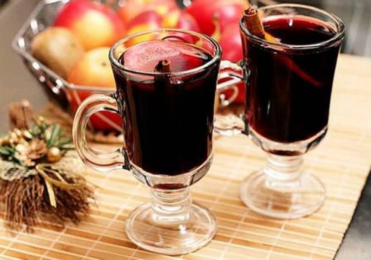 З чим змішують бордоське вино