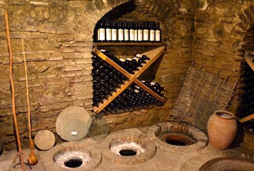 сапераві вино відгуки