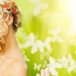 Магазин товаров для здоровья и красоты