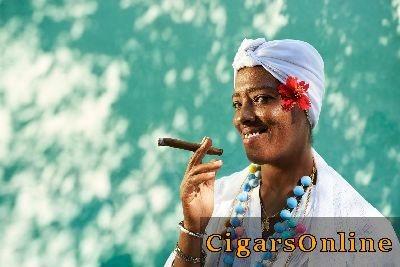 Сигара для новачка
