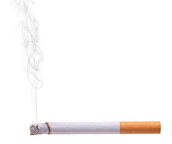 сигарети відгуки
