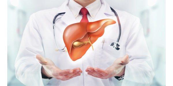 Симптоми жирового алкогольного гепатозу печінкі