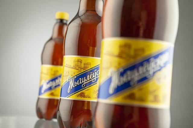 Скільки градусів в пиві темному і жигулівському: фортеця пива