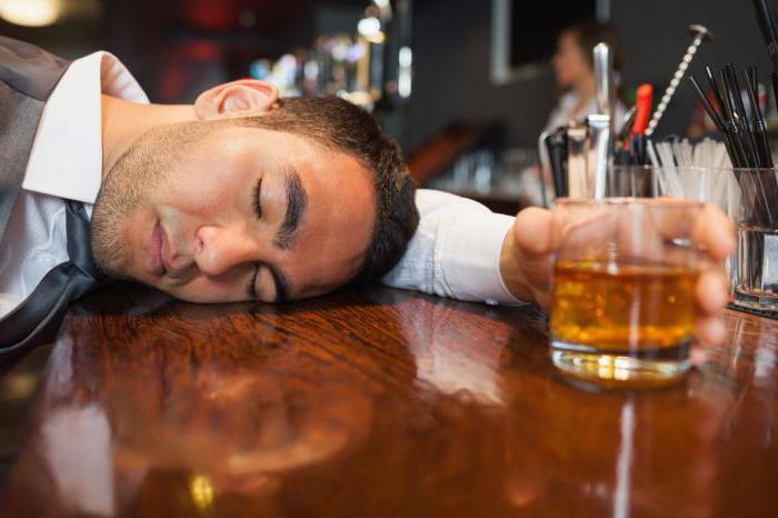 Скільки чарок горілки треба випити щоб сп'яніти