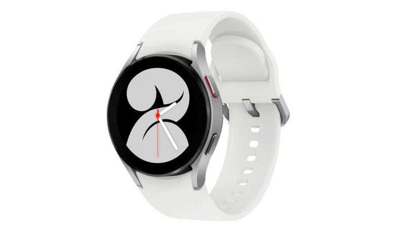 Яркий дизайн смарт часов Samsung (товар и фото магазина https://samsungshop.com.ua/ru/)