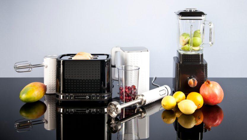 Техника для кухни современная