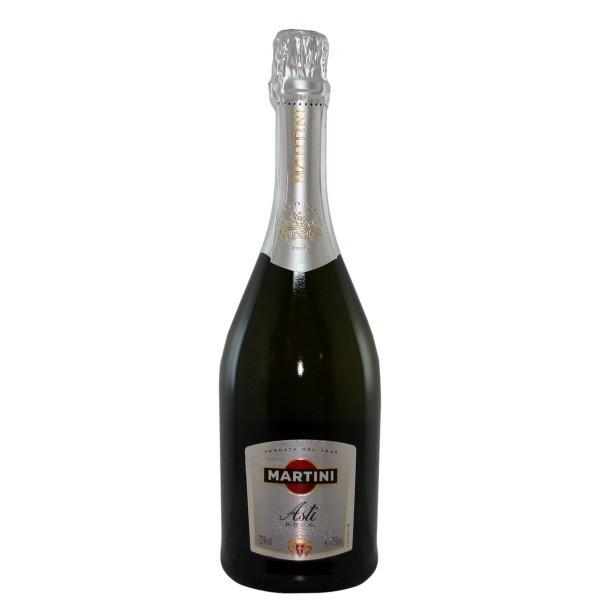 Терміни зберігання шампанського
