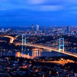 Самостоятельное путешествие в Стамбул: что нужно знать