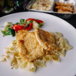 Как питаться вкусно, полезно и здорово