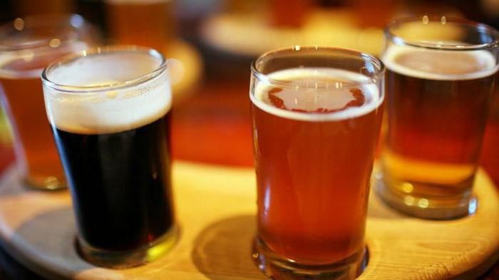 тепле пиво від кашлю відгуки
