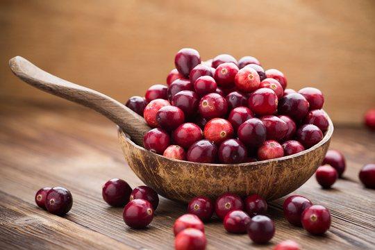 Відповідно до різними рецептами, в квас можна додати лимон, яблука, жменю свіжих або сушених ягід