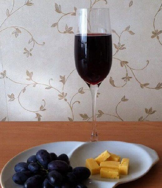 вино розбавити