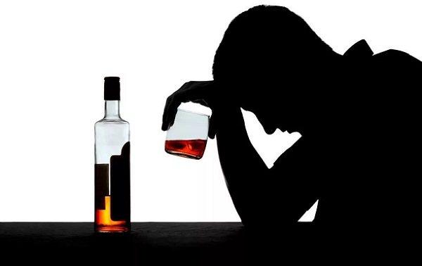 шкоду спиртного