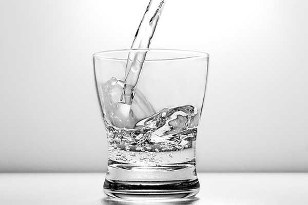 Запій і його леченіеСколько мл в чарці для горілки